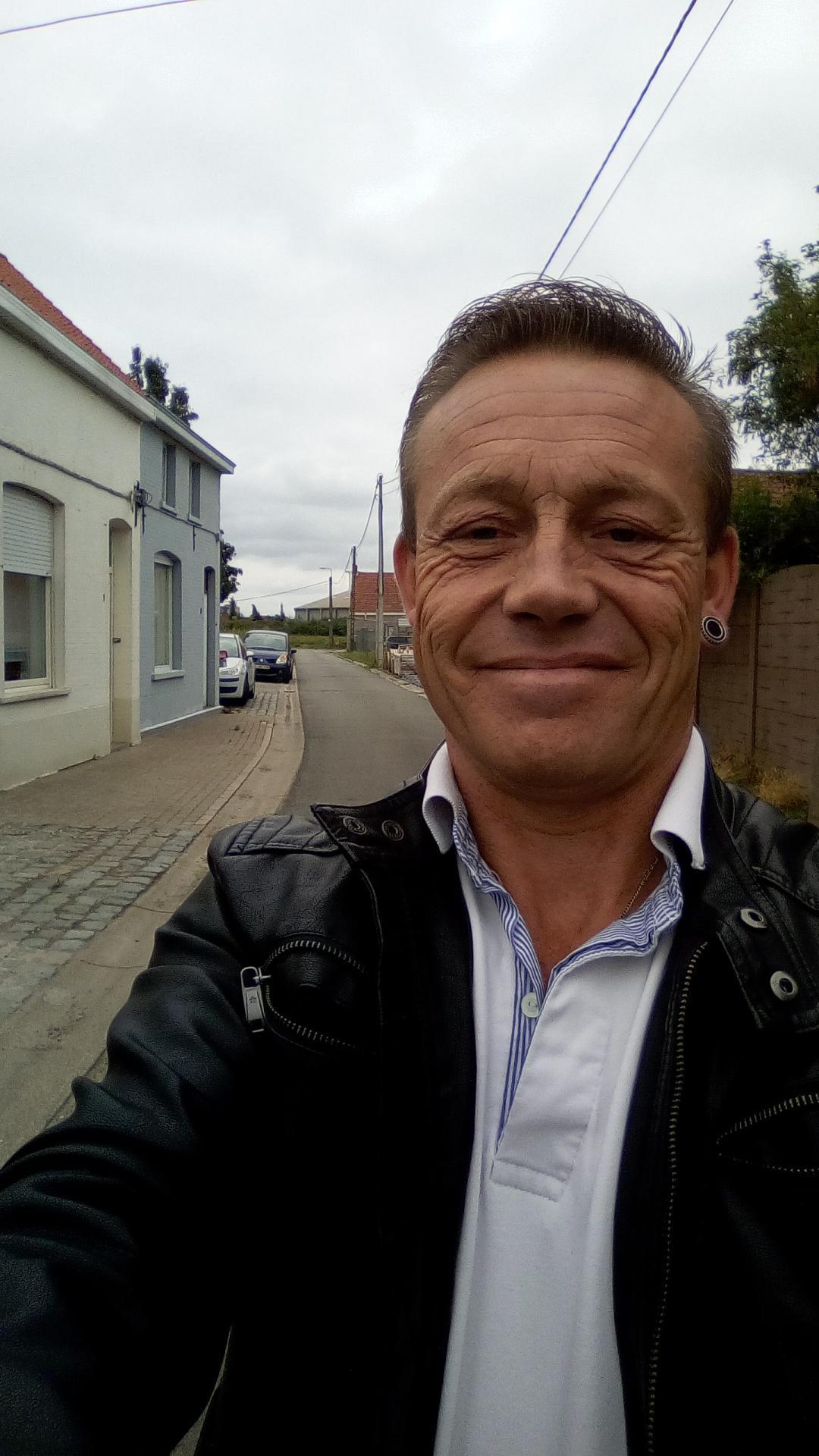 Trannylover uit Antwerpen,Belgie