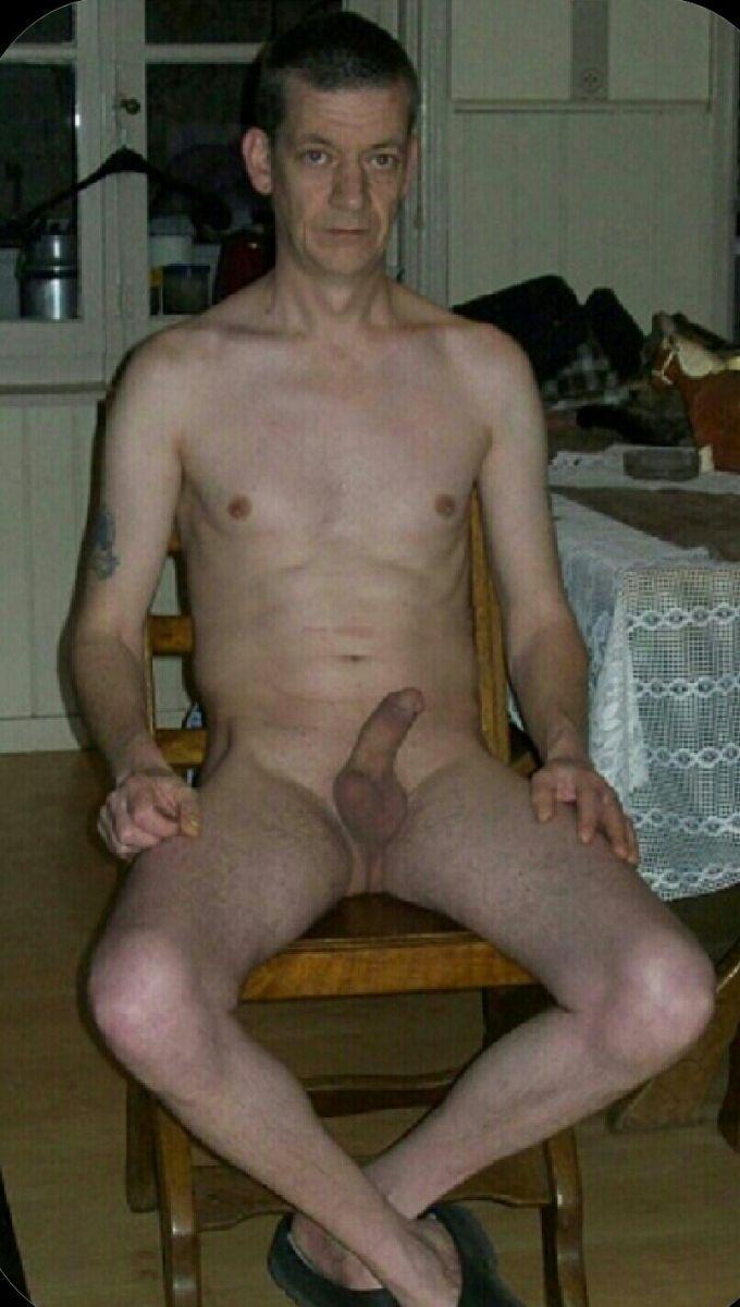 nudistsingel1 uit Antwerpen,Belgie